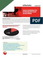 eMarketer_Social_Media_ROI.pdf