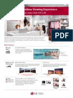49VL5B Leaflet.pdf