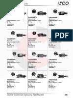 catalog_cq_part2.pdf