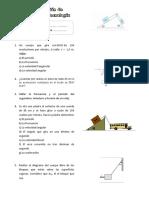 MCU Y DCL.docx
