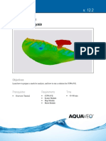 SMS_CGWAVE.pdf