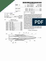 US5473989.pdf