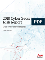 Aon_2019-Cyber-Security-Risk-Report.pdf