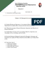 Internal Exam Question  Paper 2019 sem I.docx