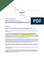 documents.mx_people-v-delos-reyes-case-digest