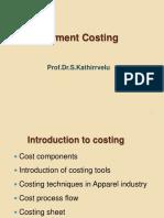 garmentcostingppt-170615070009.pdf