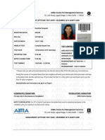 https___mat.aima.in_dec19_page_admitcard-content_data2=893659.pdf