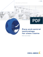 Brochure-Fans-and-control-technology-for-clean-rooms-1.pdf