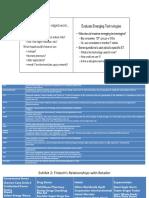 S6-Fintech Case PPT.pdf