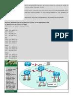 EIGRP Lab.pdf