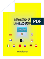 INTRODUCTION-OF-LINCO-BAXO-GROUP-OF-COMPANIES-PETROCHEM-2018-ENG