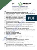 EC8691_IQ_R17.pdf