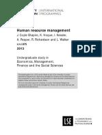 HRM Guide.pdf