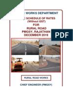 PMGSY UNIFIED BSR DECEMBER 2019 PDF.pdf