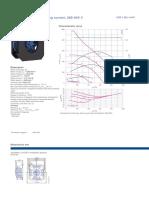 115908 GR18V-4IP.Z8.AR.pdf