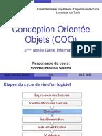 Cours_UML.pdf