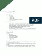 retete paine.pdf