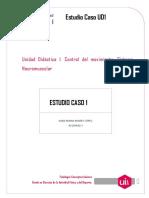 FISIOLOGIA UD1 CAFD-Morey-Lopez-SaraMaria