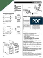 xps ak telmecanique.pdf
