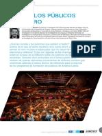 Conectando-Audiencias.pdf