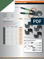 alfra-hydraulic-crimping-unit.pdf