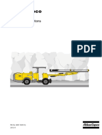 9852 1845 01j Operators instructions Boomer S1 D.pdf