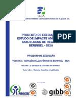 54710md.pdf