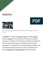 Industry - Wikipedia.pdf