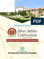 Silver Jubilee (Schedule of Events).pdf