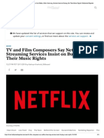 TV and Film Composers Say Netflix, Other Streaming Services Insist on Buying Out Their Music Rights _ Hollywood Reporter.pdf