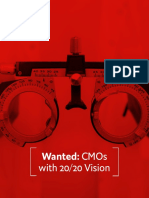 CMO Whitepaper_V6.pdf