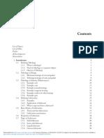 Fundamentals of Engineering Tribology with Applications - Harish Hirani.pdf