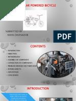 ppt-170425062541.pdf