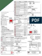 manual_inv_98103.pdf