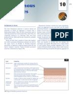 bituminous mixture-definition.pdf