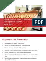 fssc22000presentation-150405050747-conversion-gate01.pdf