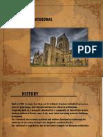1 Durham Cathedral.pptx