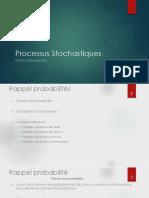 S1-Part2-ENIT.pdf