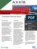 greentech-international-success-story-3