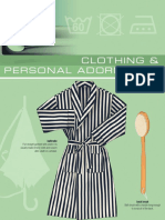 The_Visual_Dictionary_of_Clothing_amp_amp_Personal_Adornment.pdf