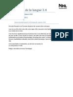exo-lettre-personnelle-b1.docx