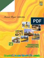 Annual Report 2018-19.pdf