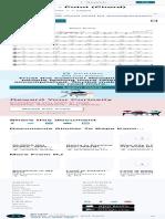 Bapa Kami - Putut (Chord).pdf