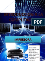 INTRODUCCION A LA COMPUTACION.pptx