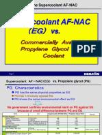 Super Coolant AF-NAC_50522