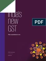india-new-gst.pdf