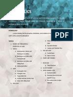 00 Hydrau - Intro.pdf