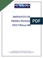 2804_pozzoli.pdf