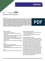 dftcompiler_ds.pdf