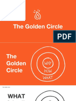 The Golden Circle_PowerPoint